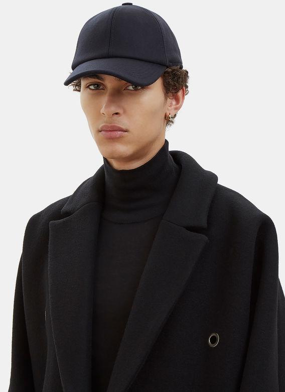 e2534a68c3d Acne Studios Camp Felt Hat PAW16 Size one size - Hats for Sale - Grailed
