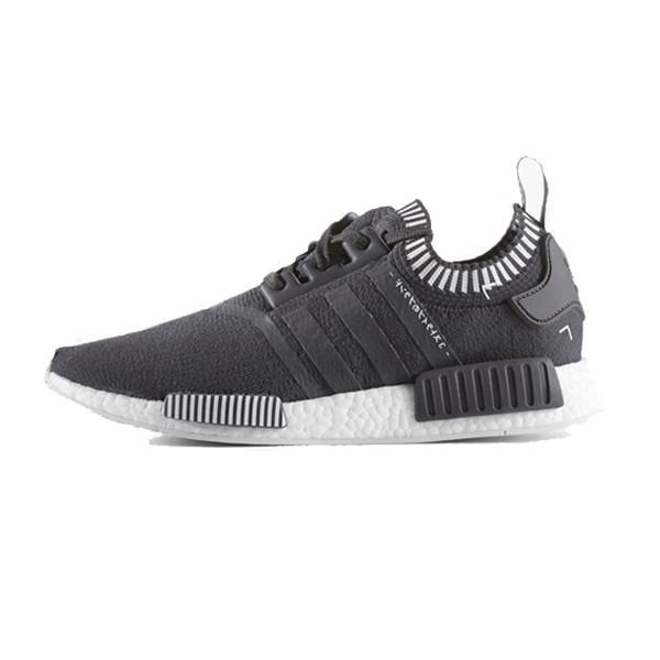 Adidas Nmd Japan Boost Grey