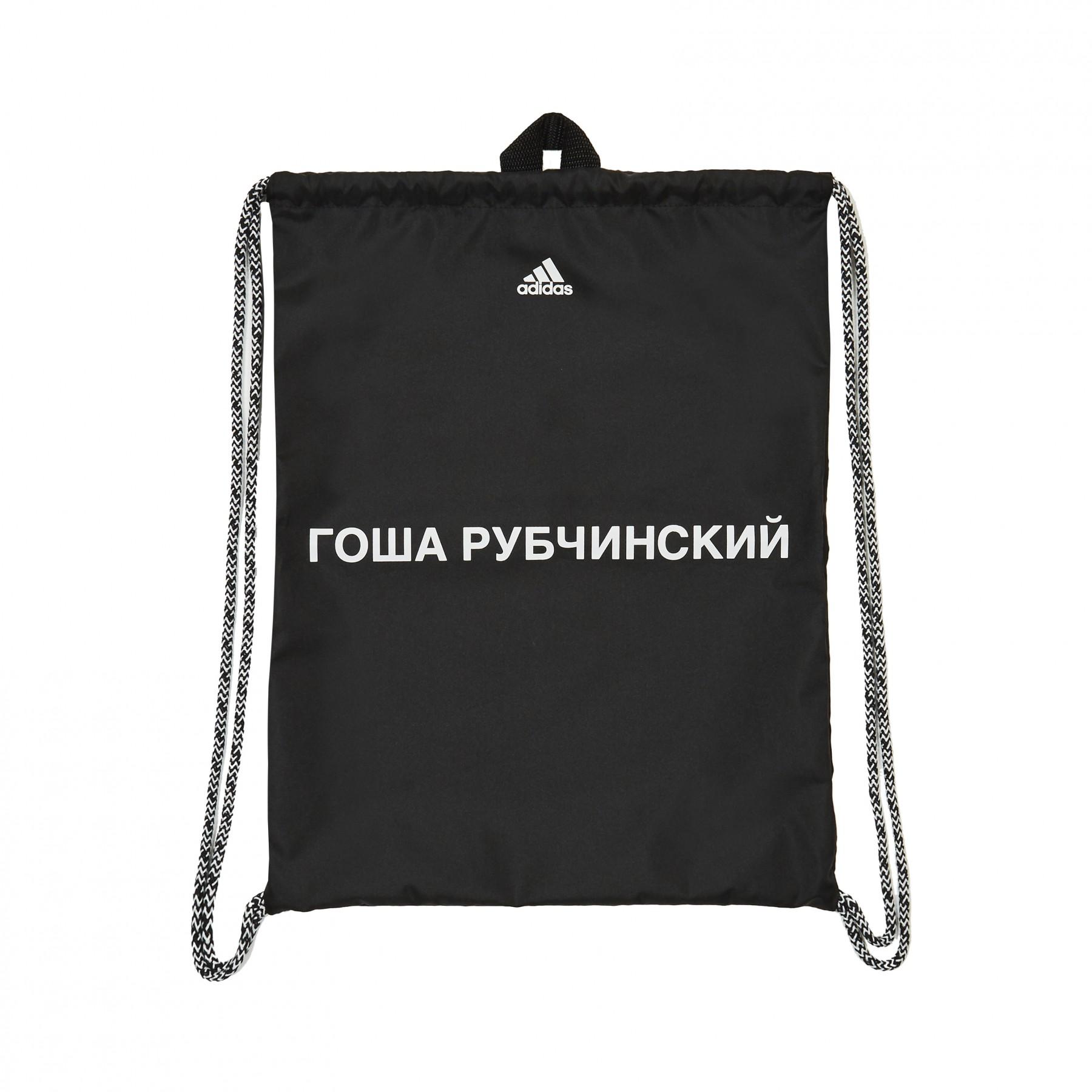 27c6171e6f547a Adidas Gym Bags | The Shred Centre