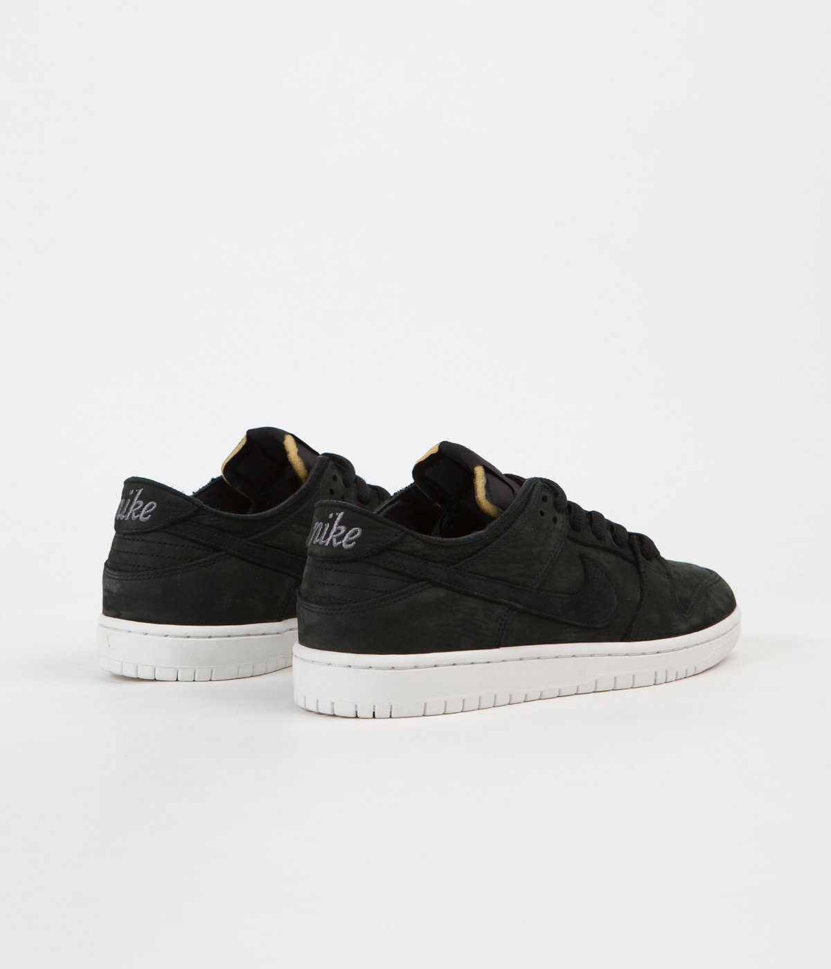 dae9e93ce30c4 nike sb dunk low pro deconstructed shoes