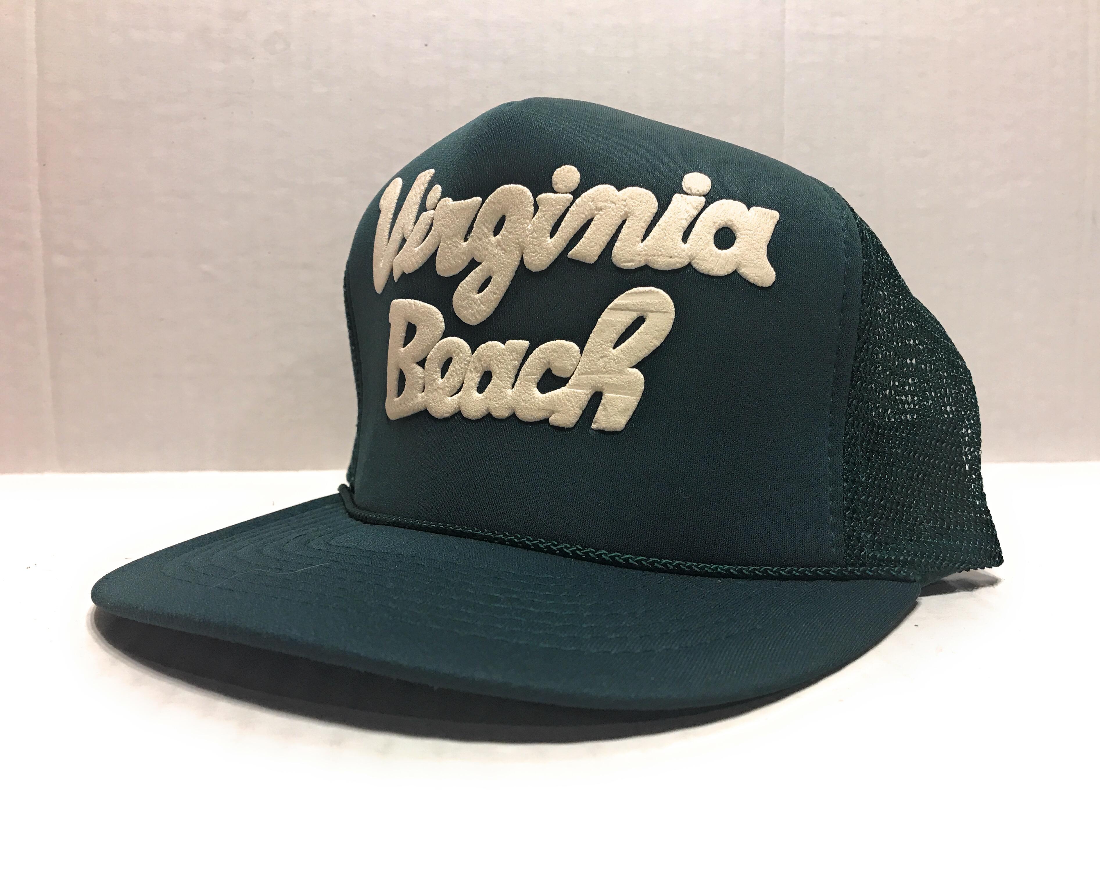 Virginia Beach Pharrell Williams Nerd