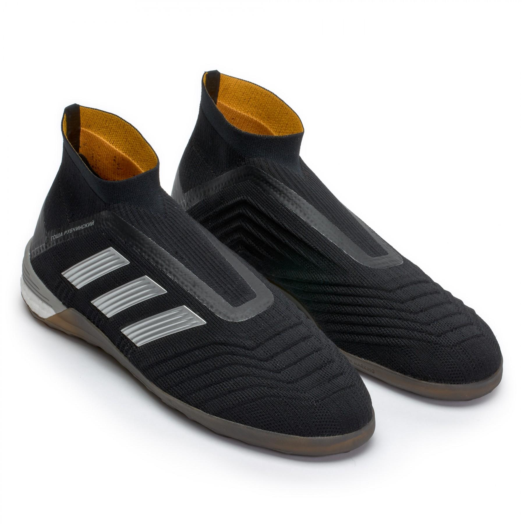 950592778 Adidas × Gosha Rubchinskiy ×. Adidas x Gosha Rubchinskiy Predator Sneaker  ...