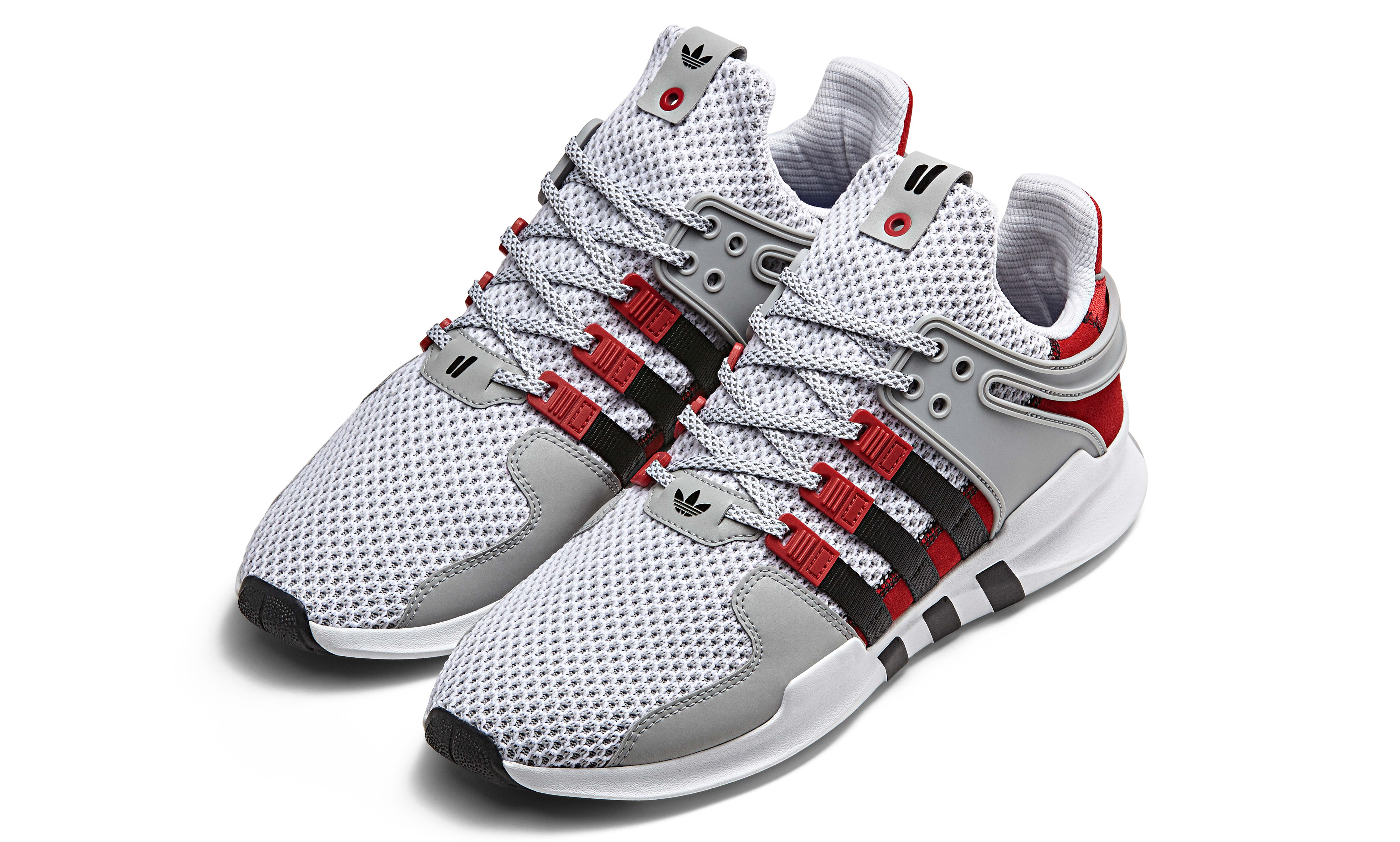 sale retailer d474c 3e57d Adidas Adidas Consortium x Overkill EQT Support ADV  WHITE Size 9.5 -  Low-Top Sneakers for Sale - Grailed