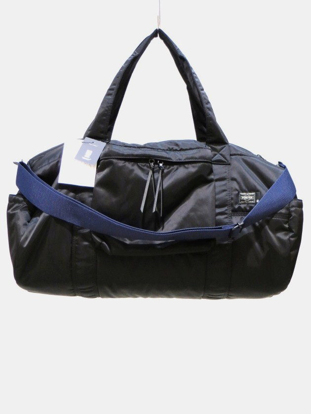 Undercover Fw15 Duffle Boston Bag | Grailed