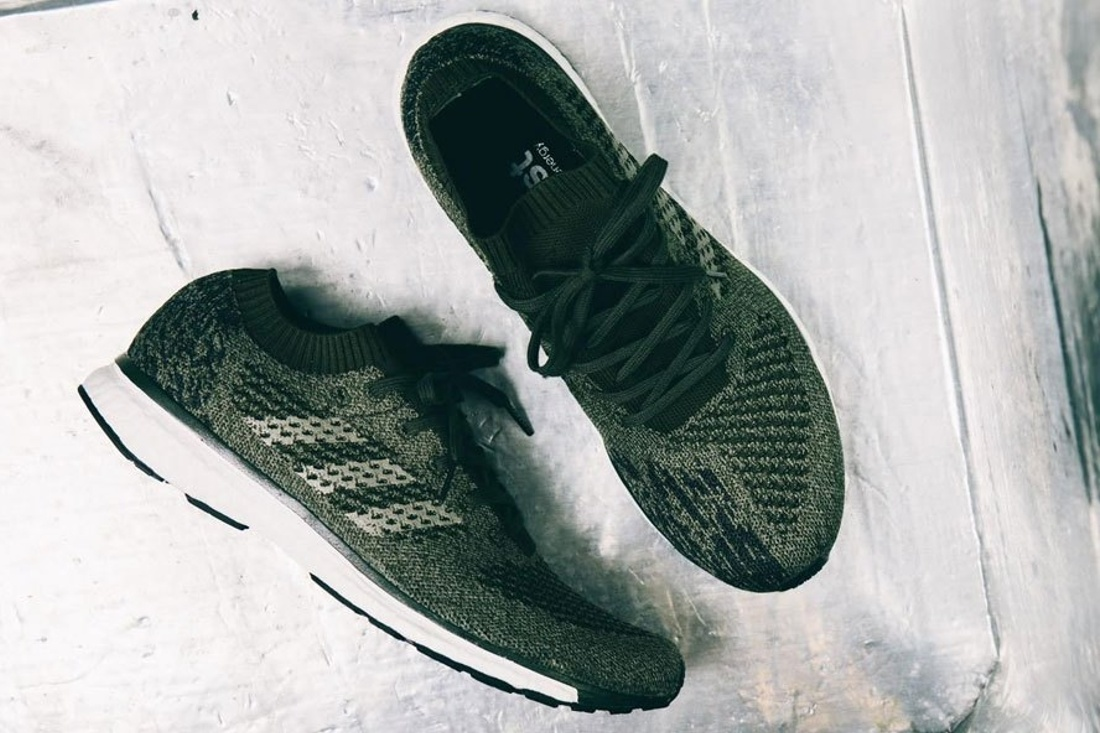 best cheap 79ee3 17b83 Adidas Adizero Prime LTD Olive Trace Cargo Size 10 - Low-Top Sneakers for  Sale - Grailed
