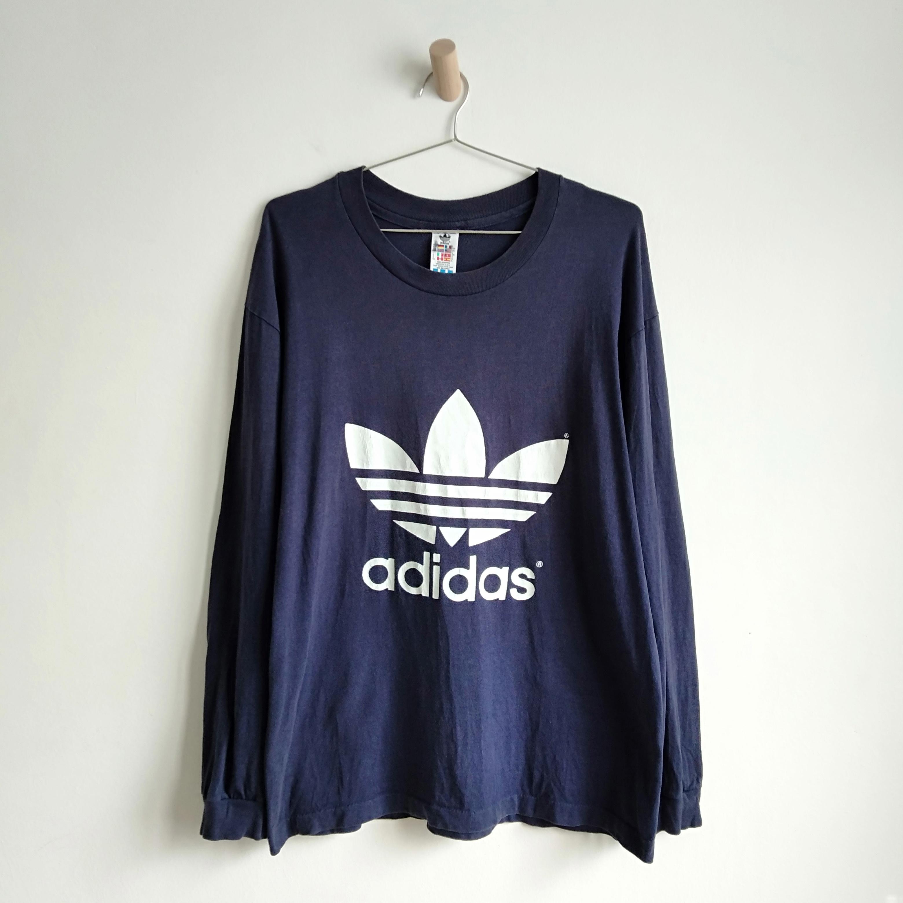 adidas sportswear usa
