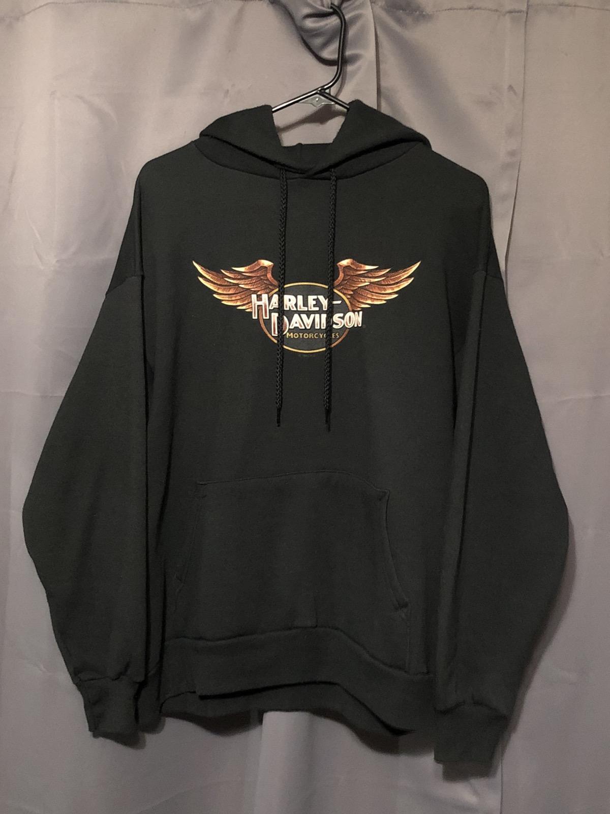 The Beatles Distressed Mccartney Custom Gildan Hooded Sweater Hoodie-Black