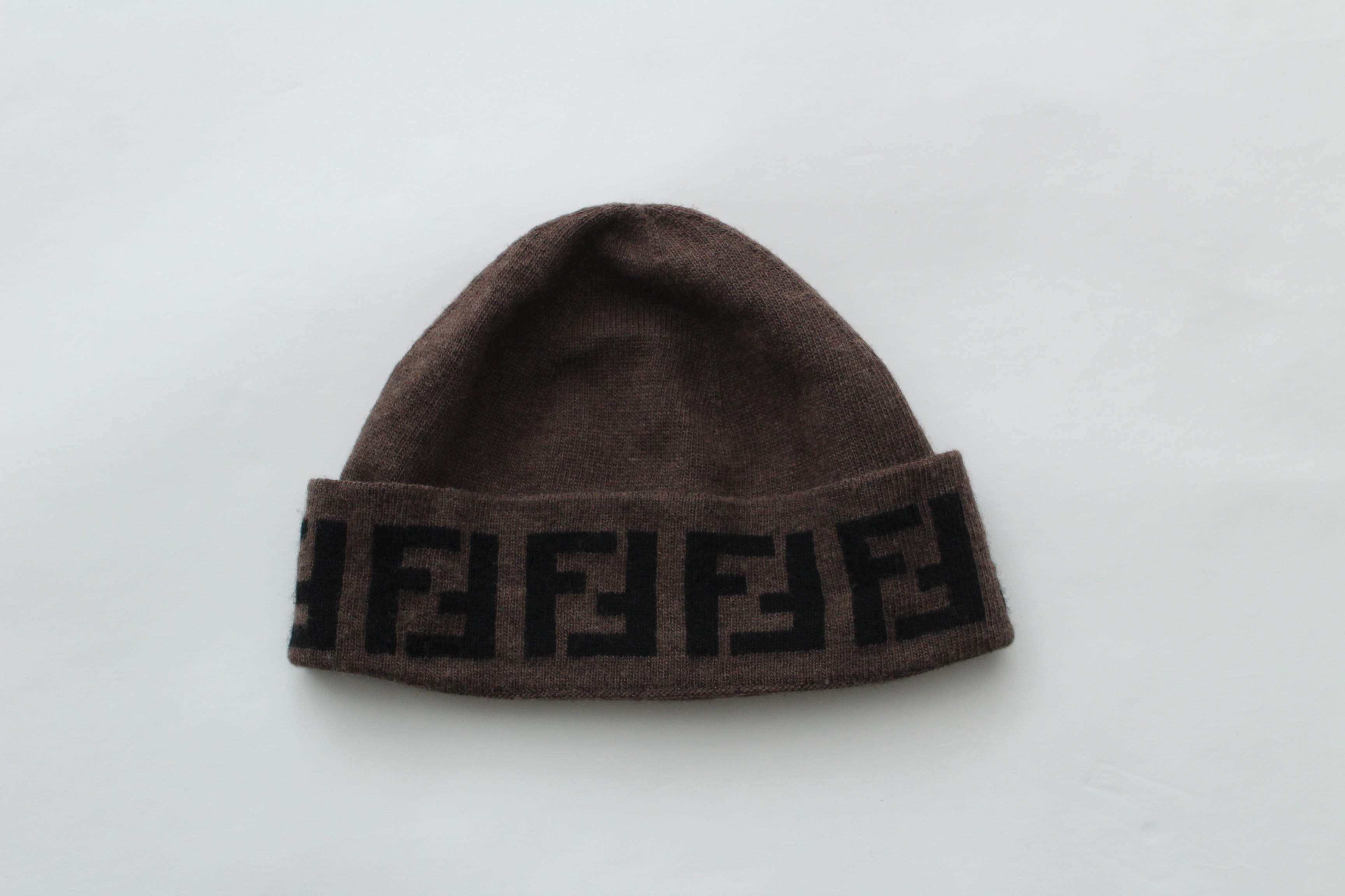 Fendi ! FREE SHIPPING ! OFFER ! Fendi Hat Men One Size Made In Italy ... 031867793090