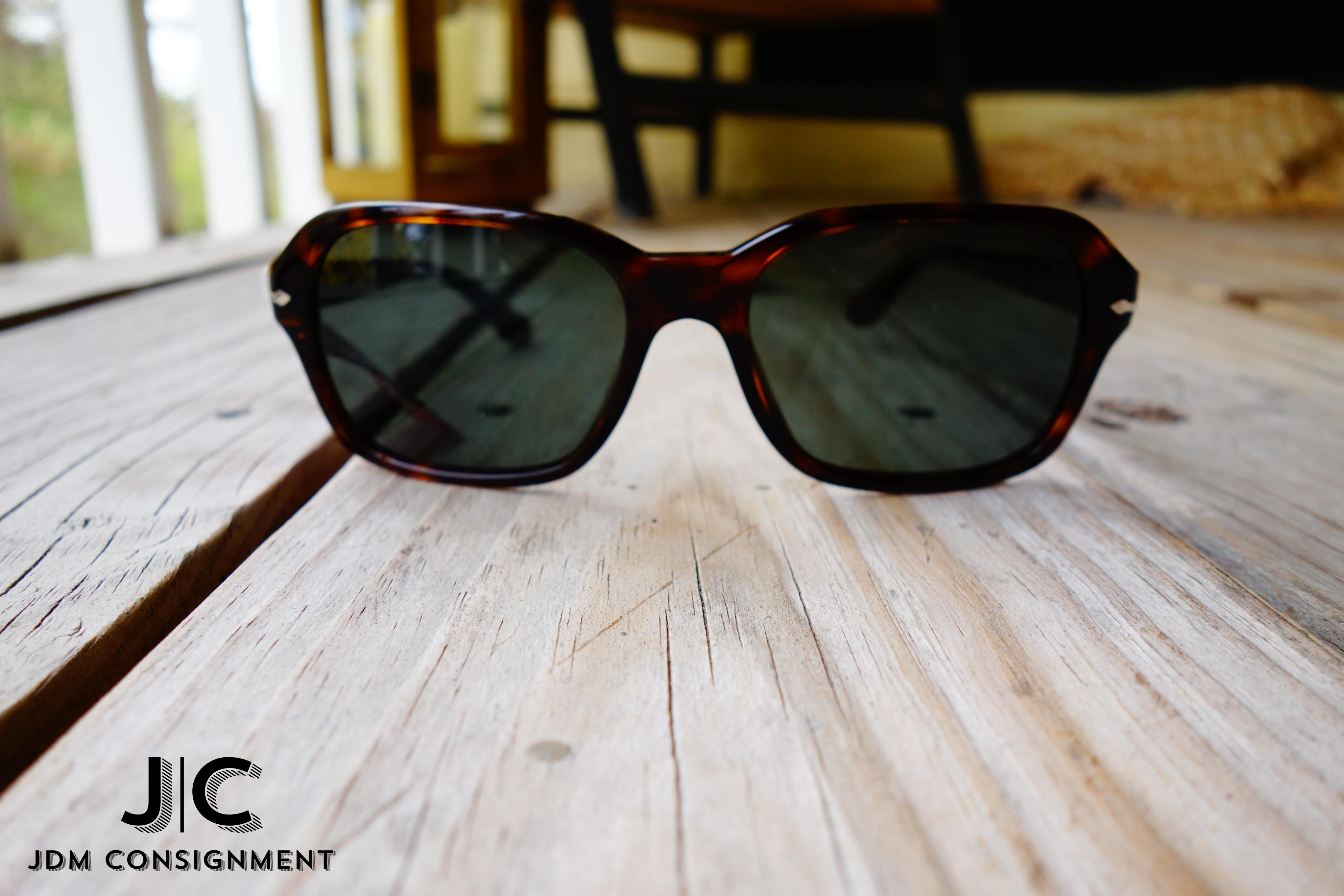 fffffc385f Persol Persol PO3136S Polarized Size one size - Sunglasses for Sale -  Grailed