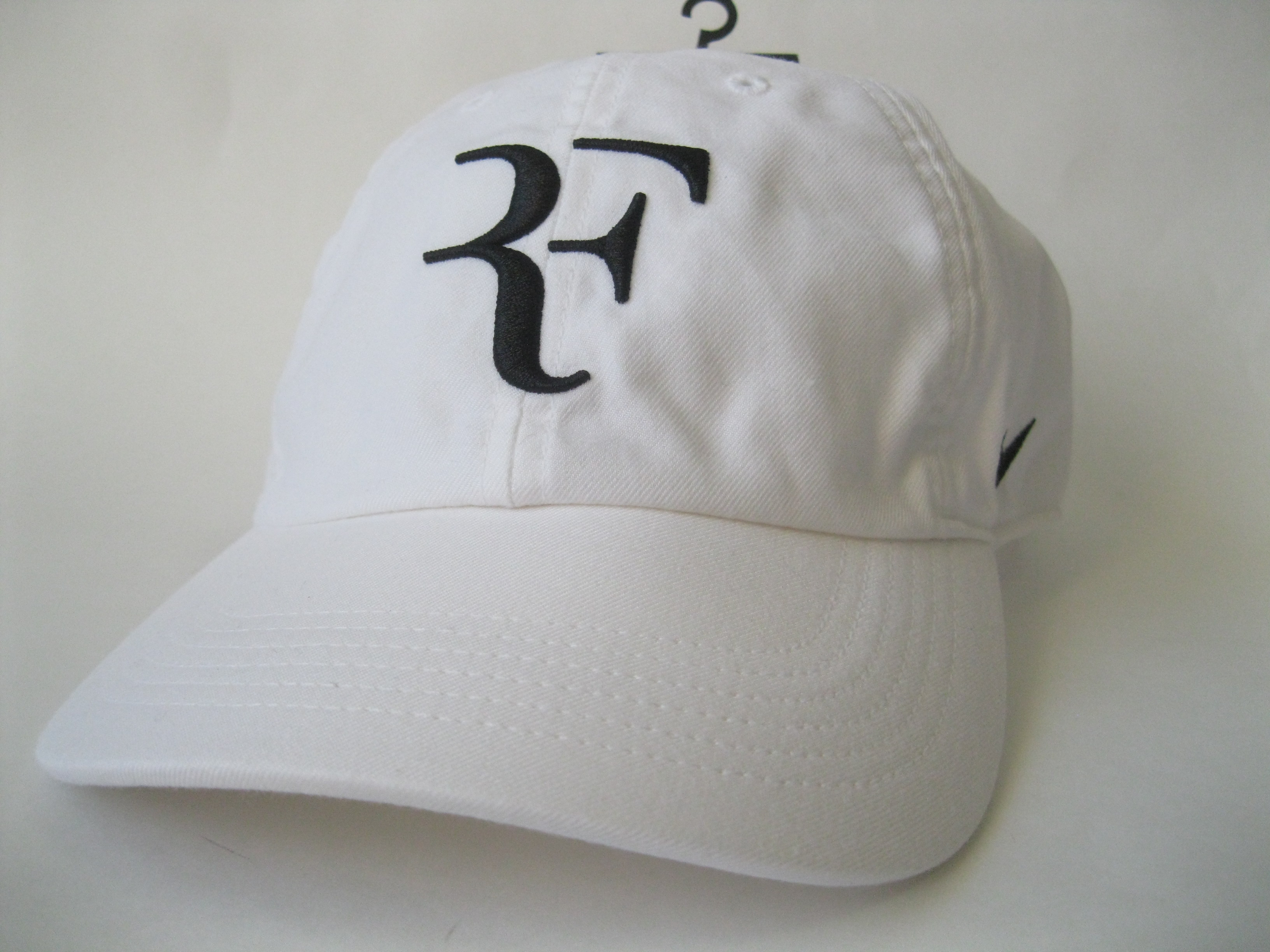 31bb28b021bd4 Nike Nike Aerobill Rodger Federer Hat Size one size - Hats for Sale -  Grailed