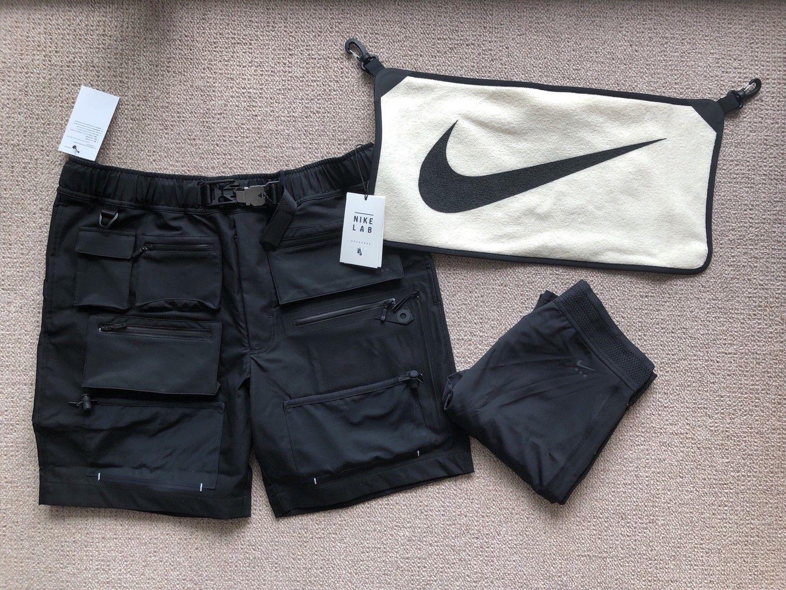 6 month nike shorts