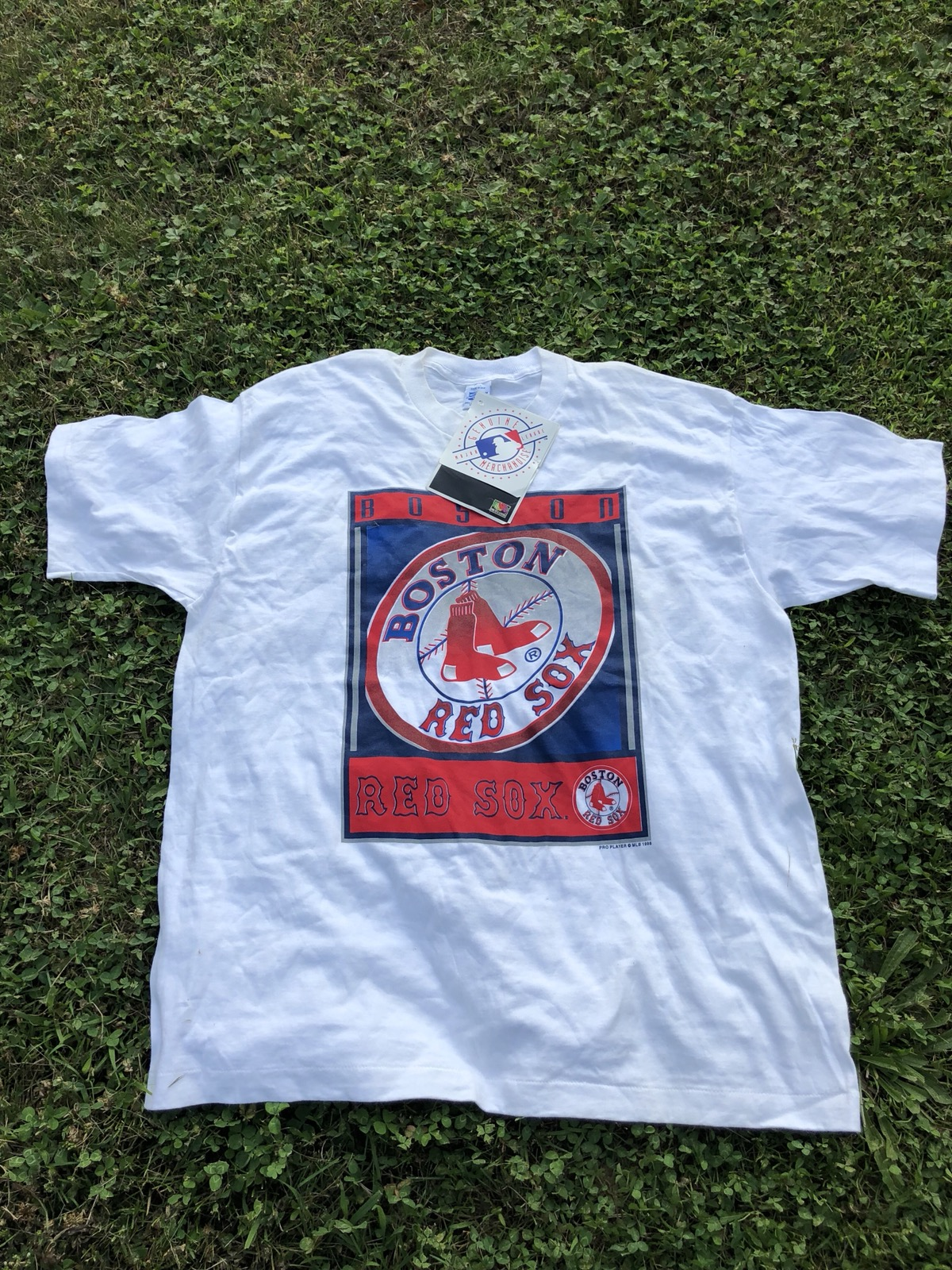 58267d20f Vintage Red Sox T Shirts – EDGE Engineering and Consulting Limited