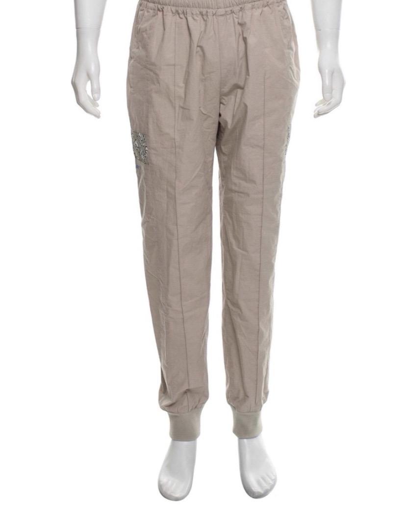 e53a89bd21ce Track Pants Size M