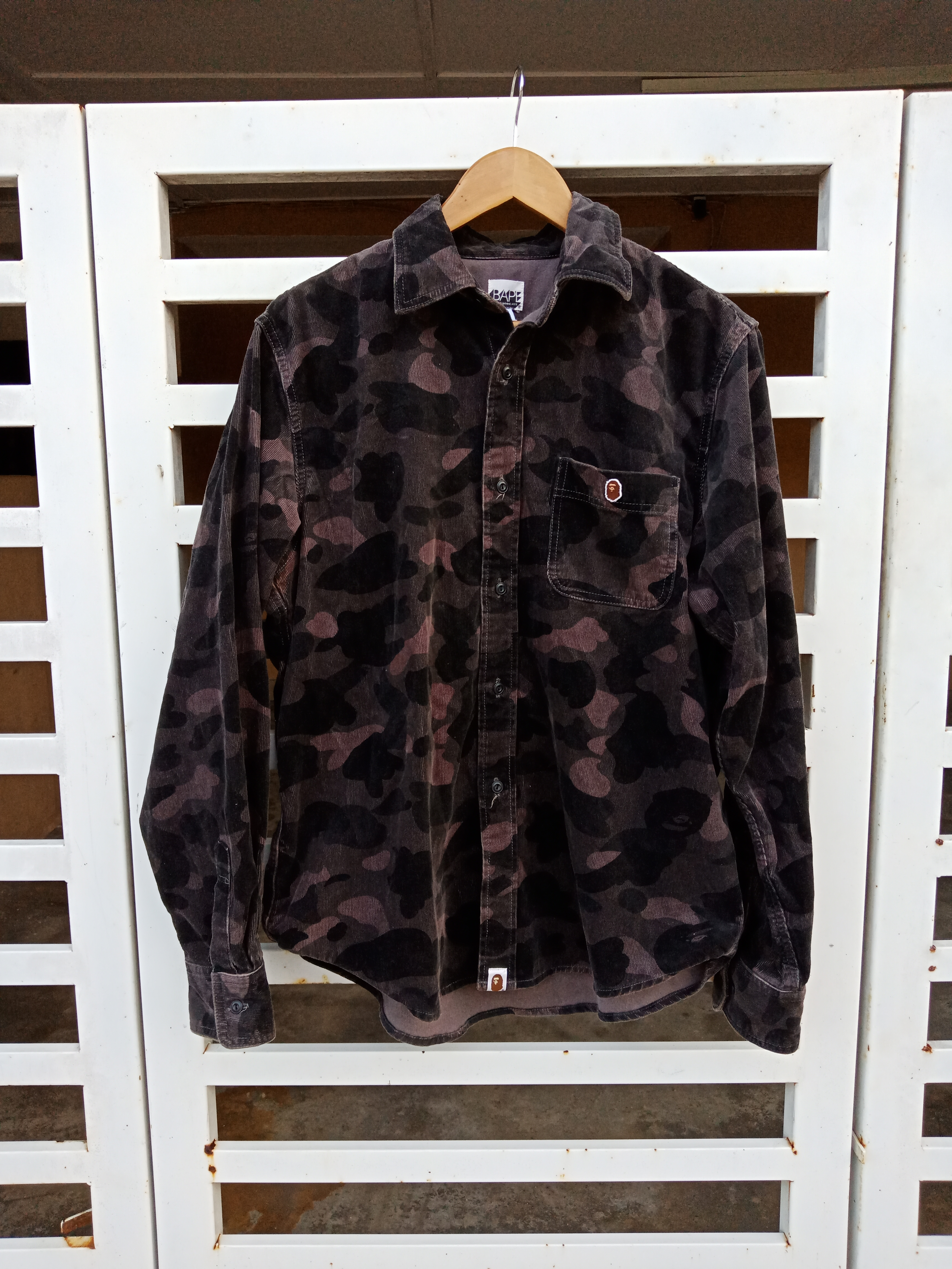 90fb08a61 Bape Relisting In 24 Hours!! Need To Be Gone By Today!! Final Drop ...