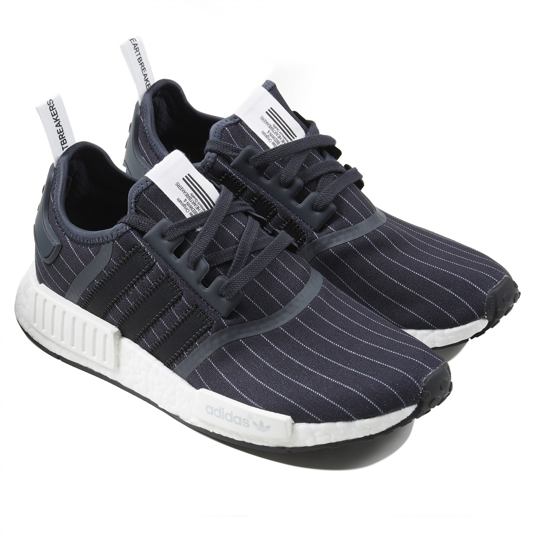 quality design 19a50 52474 Adidas Adidas NMD R1 Bedwin Size 8 - Low-Top Sneakers for Sa