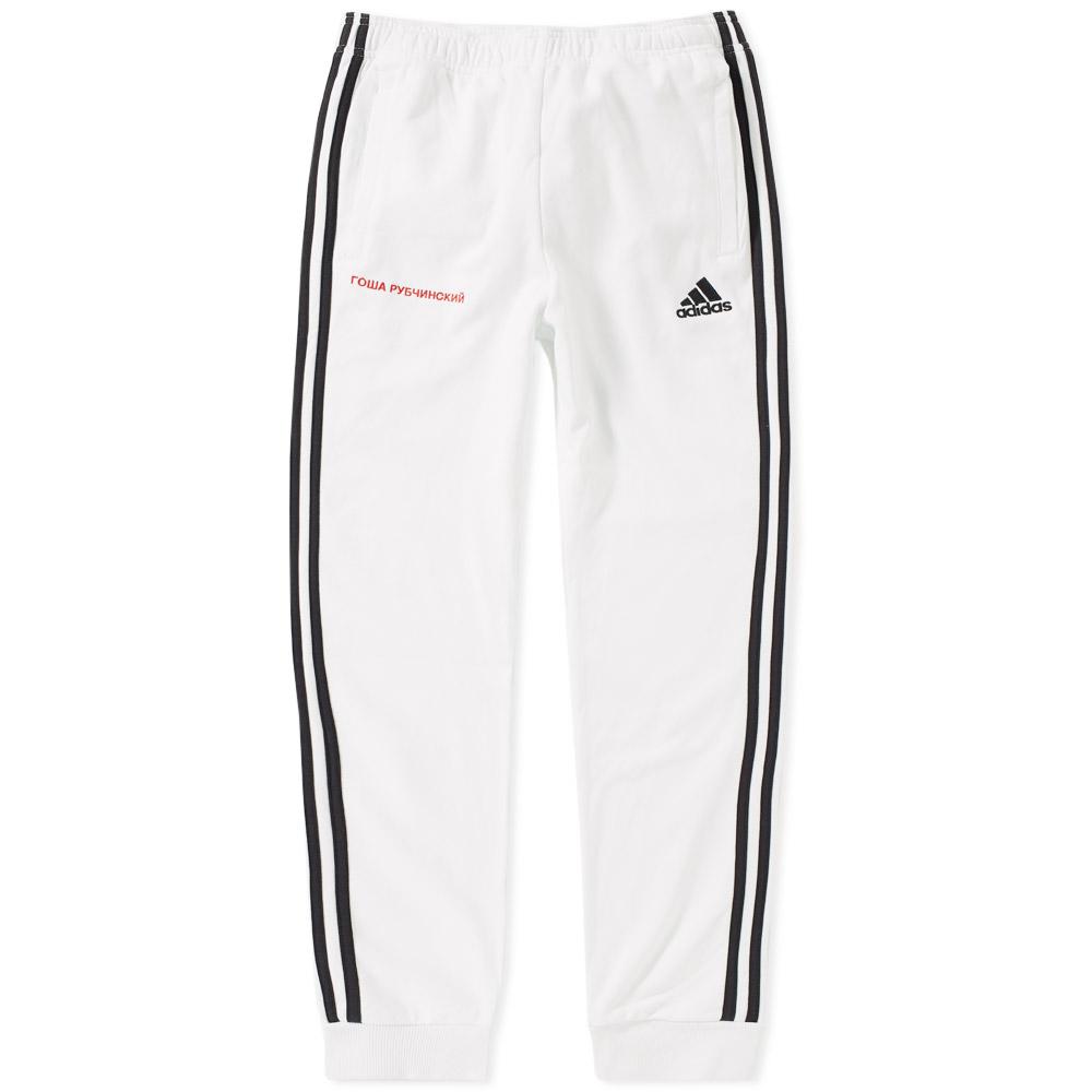 Comida sana llamar col china  Adidas Gosha Rubchinskiy X Adidas Track Pants | Grailed