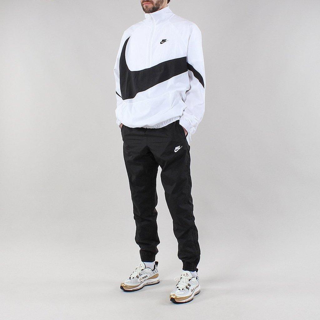 reputable site 0e329 1eebf Nike Nike Vaporwave Woven Jacket   Grailed