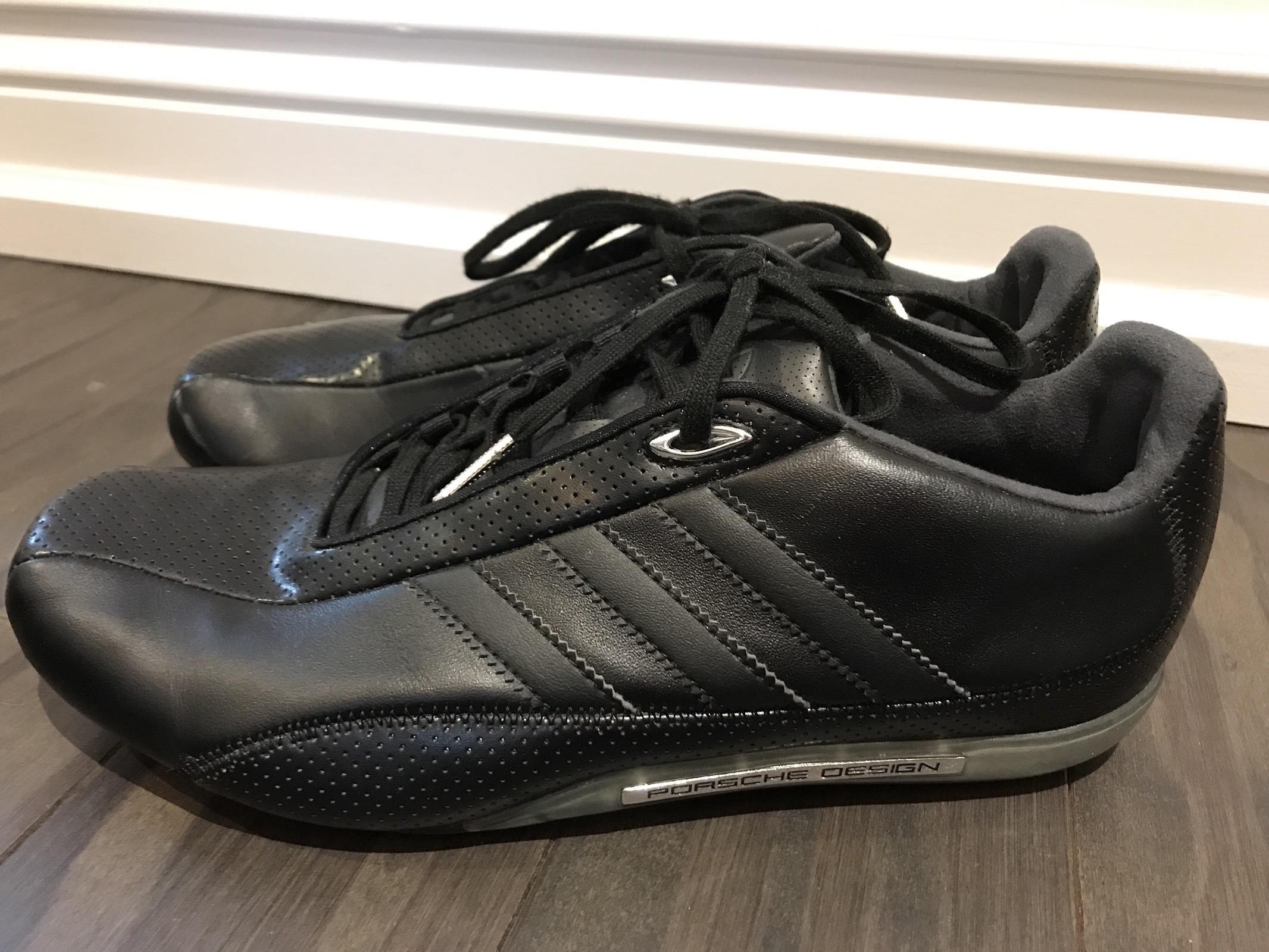 Adidas Adidas / Porsche Design Shoes