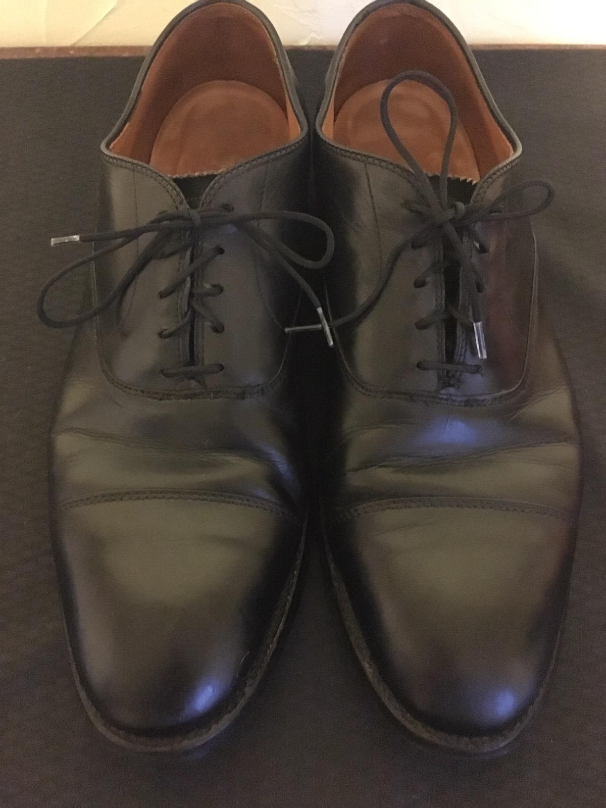 da8be83c4ca2 Alden Shoes 0