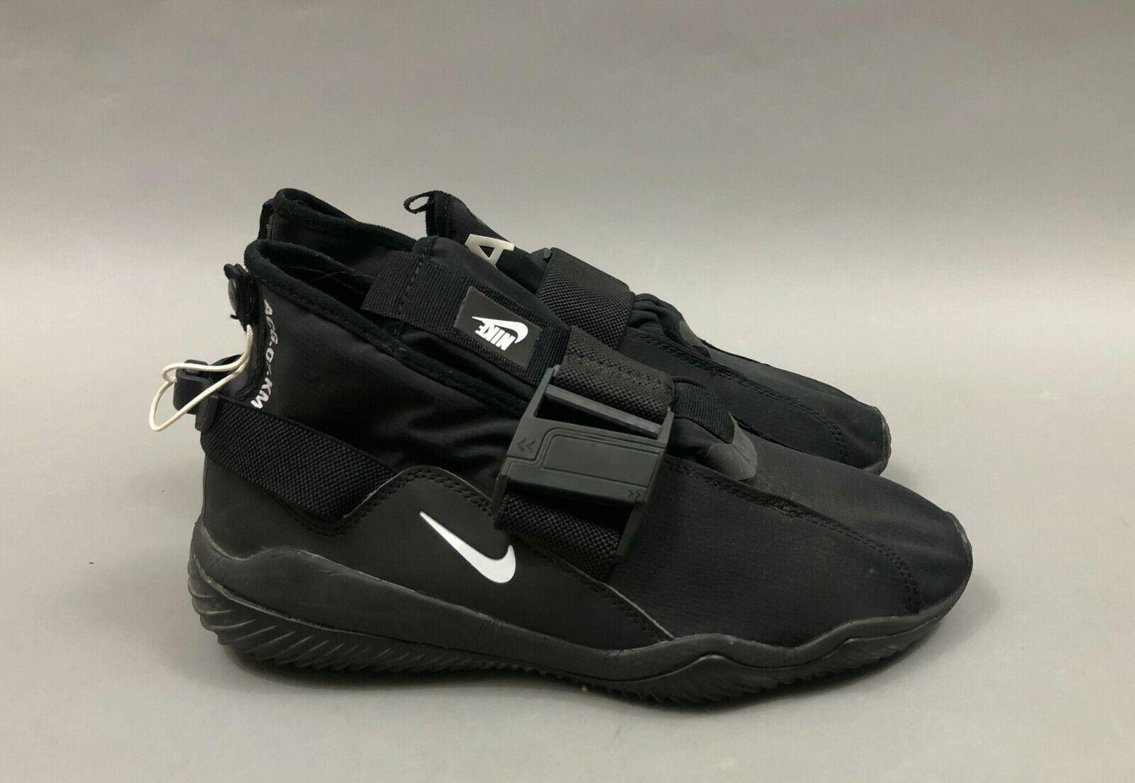 Algebraico persona que practica jogging tierra  Nike Nike Sneakers Nikelab Acg Shoes 07 Kmtr Komyuter 42   Grailed