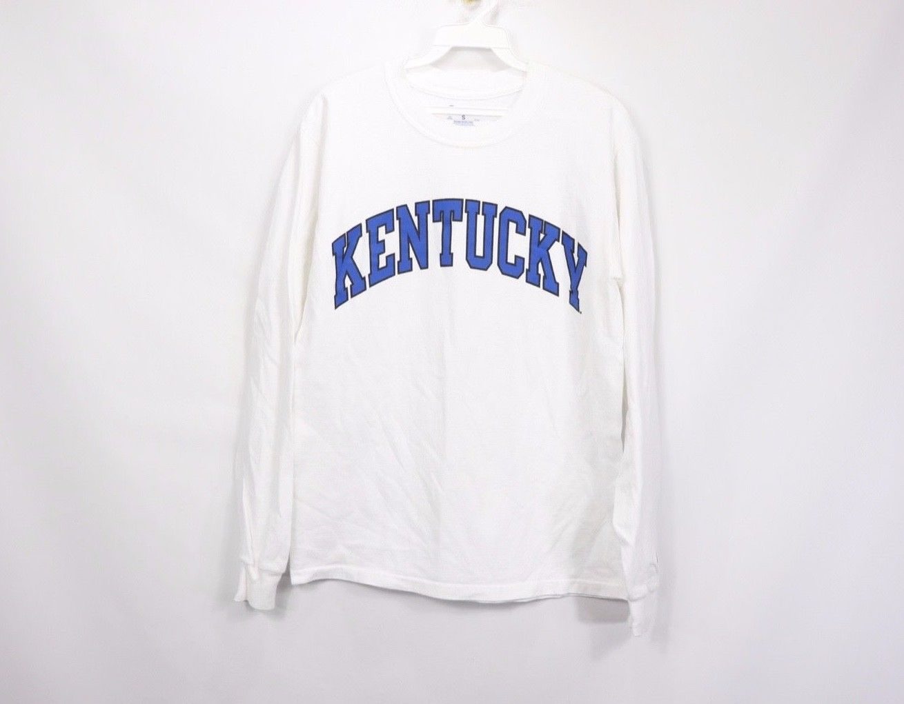 a3246e0591c4 Vintage Kentucky Wildcats T Shirts - Ortsplanungsrevision Stadt Thun