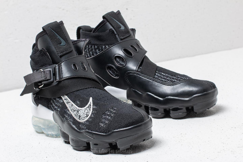 4d77e48d4247 Nike ×. Nike Air VaporMax Premier Flyknit
