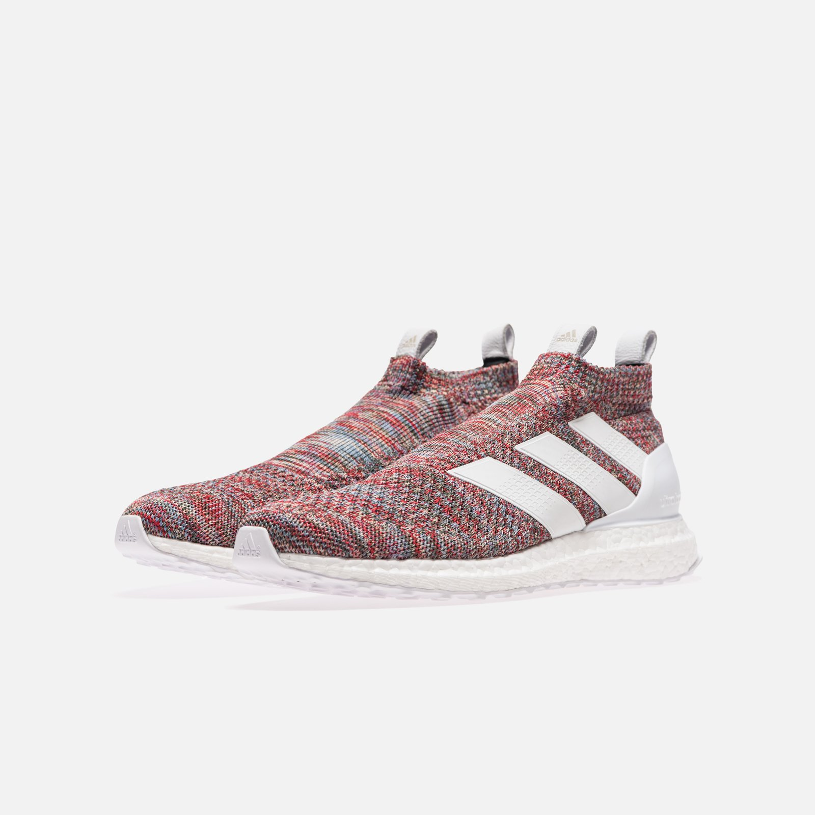 size 40 e7956 b4809 KITH X ADIDAS SOCCER ACE 16+ PURECONTROL ULTRABOOST