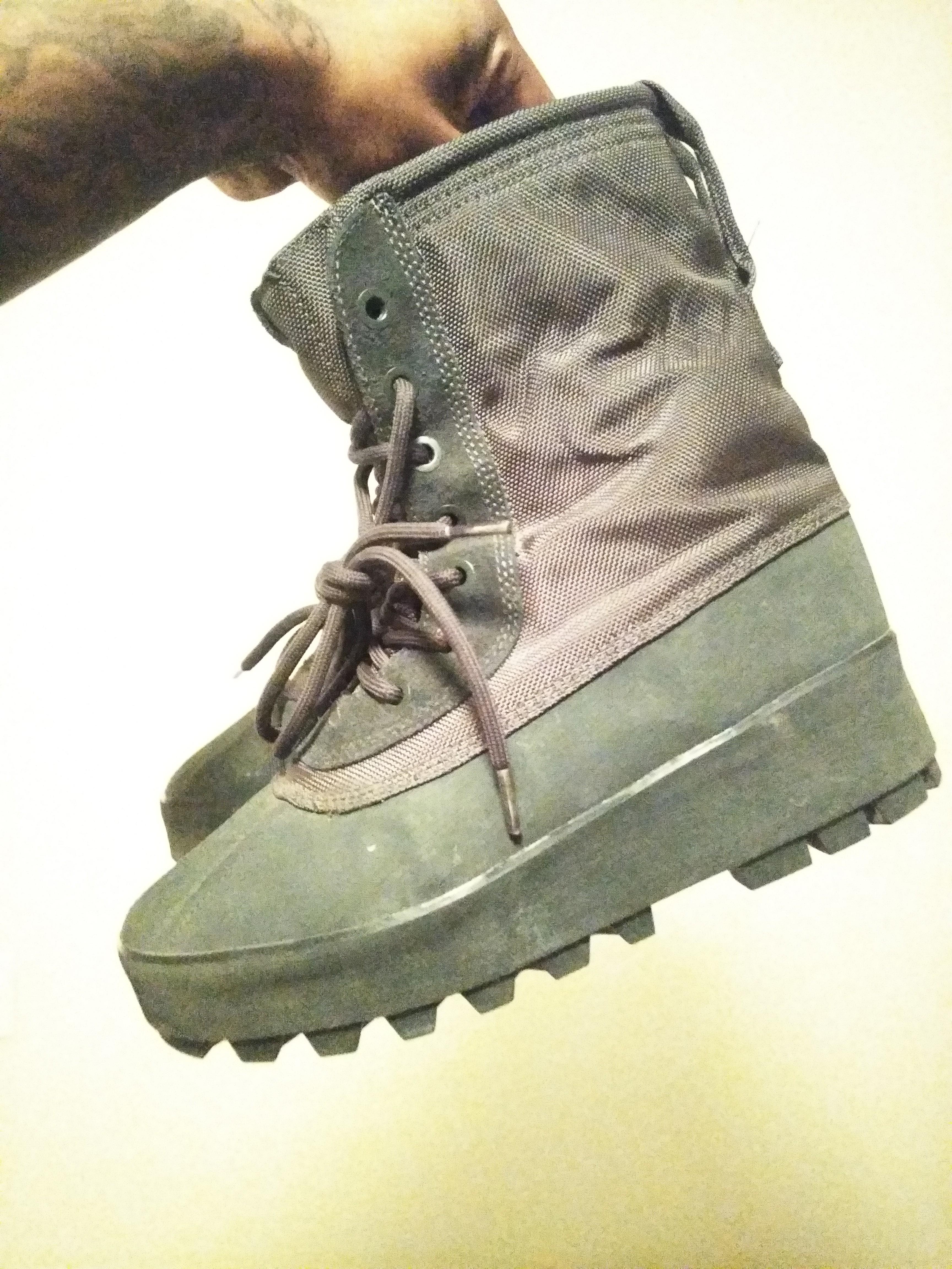 Yeezy Shoes Adidas Low onedaymobile.co.uk