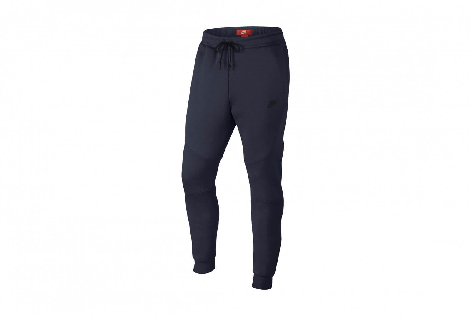be9b050fe01f Nike 2x Nike Tech Fleece Pants Navy And Grey Size Xl
