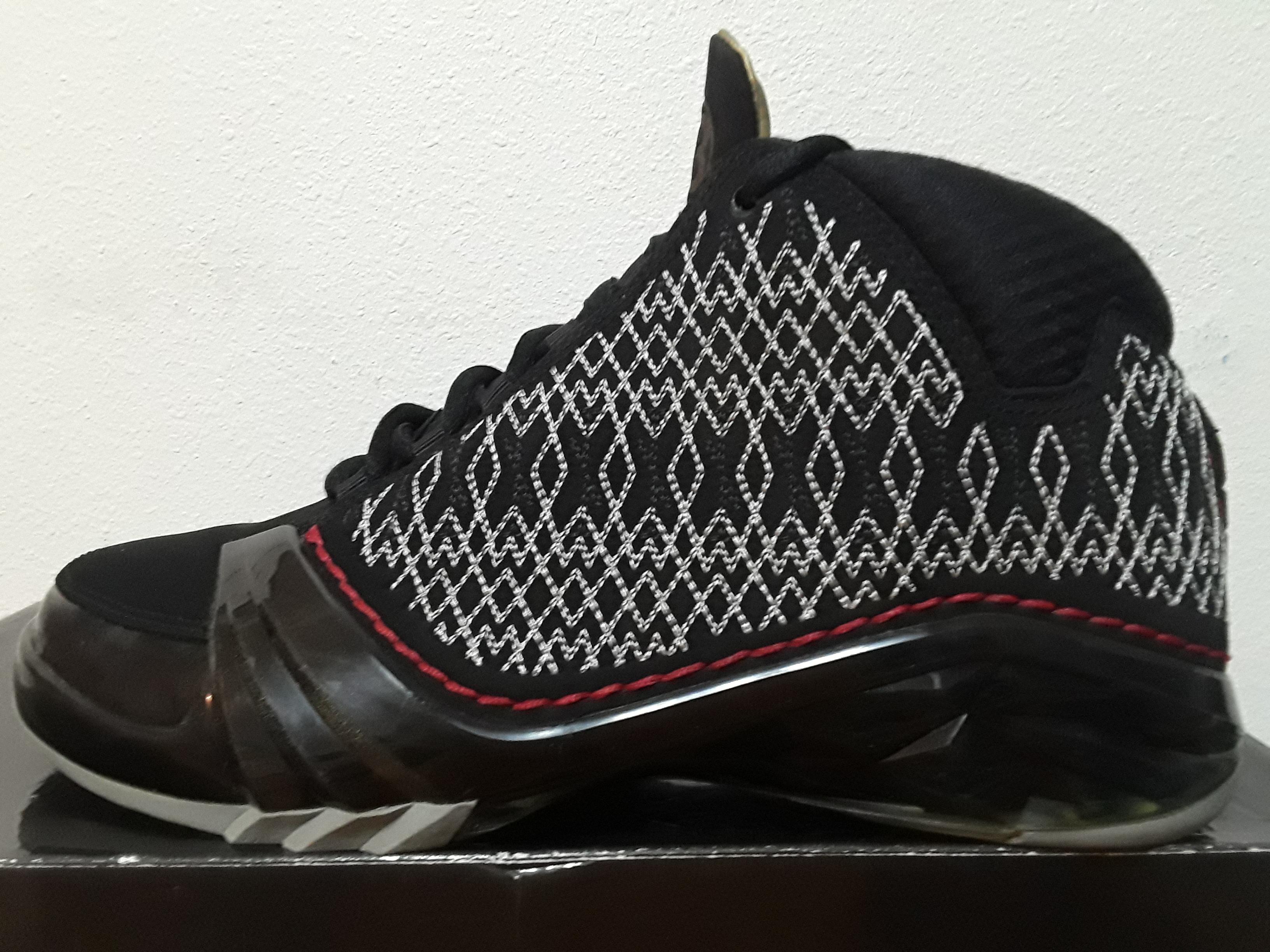 c997d3eeec5 Nike Air Jordan Xx3 (23) Gs | Grailed