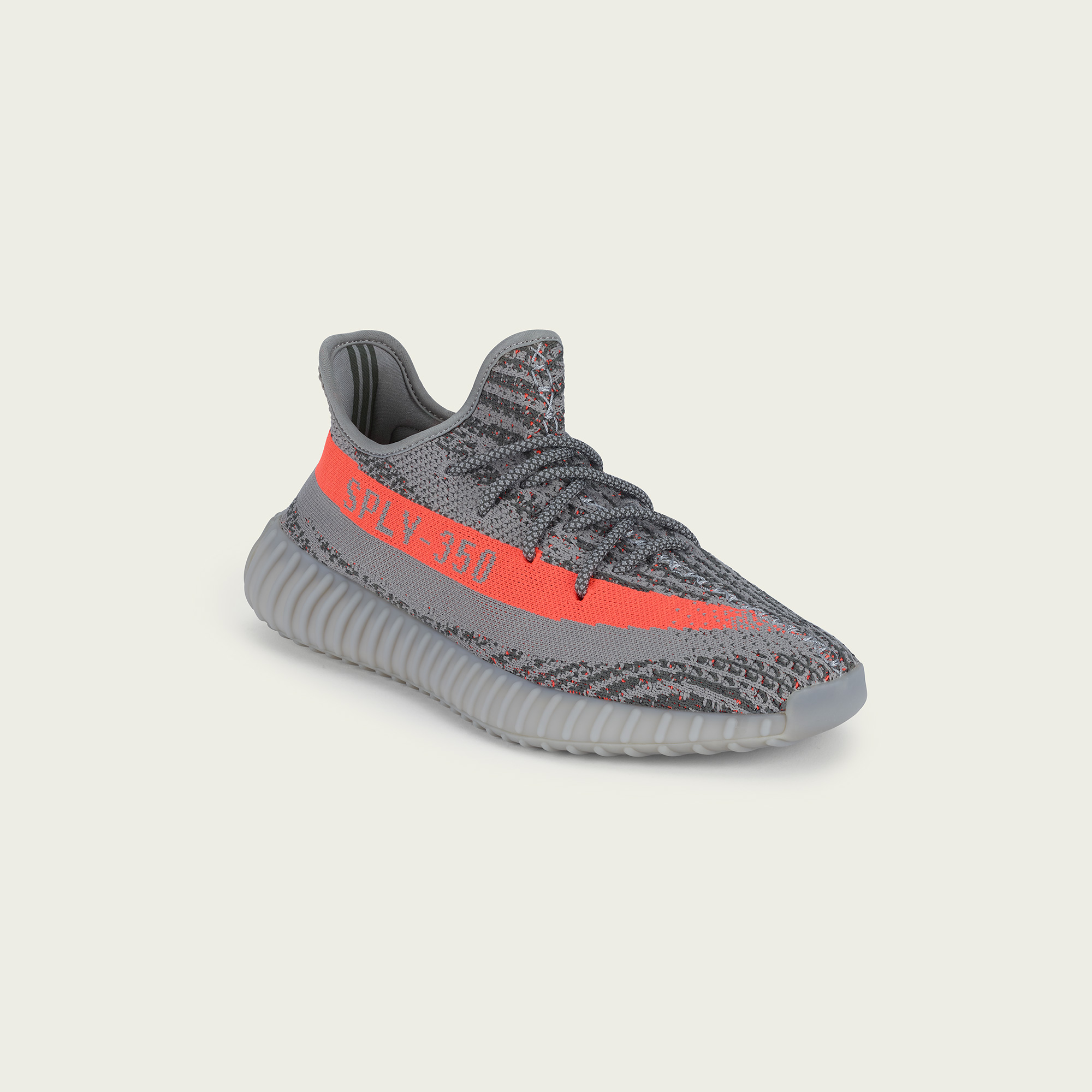 hot sale online 59a6e 356a7 Yeezy Boost 350 V2