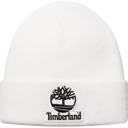 34bdd2000b Supreme Supreme X Timberland Beanie