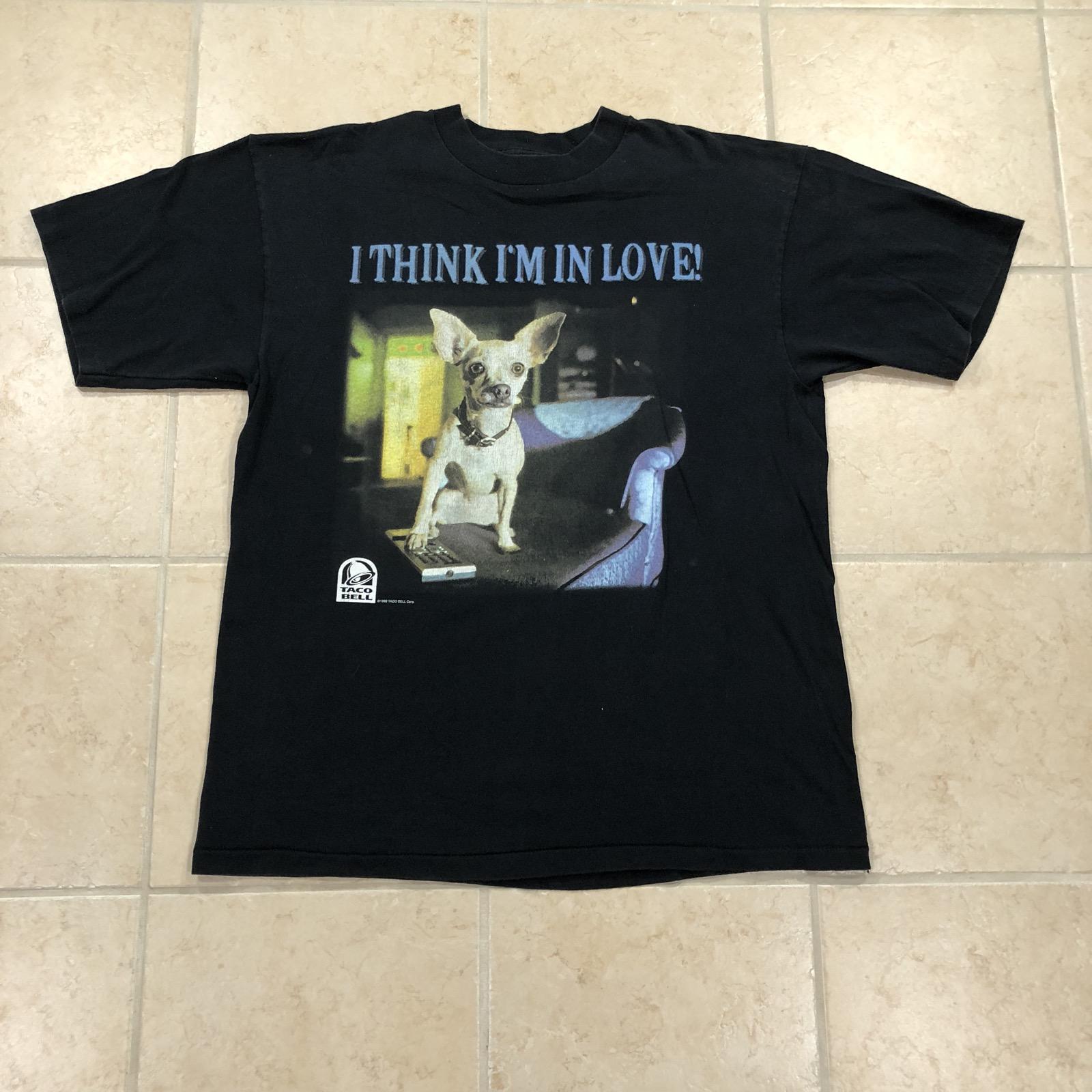 NEW MENS Aesop Originals I LOVE TACOS Tee Shirt BLACK SMALL-3XLARGE LIMITED