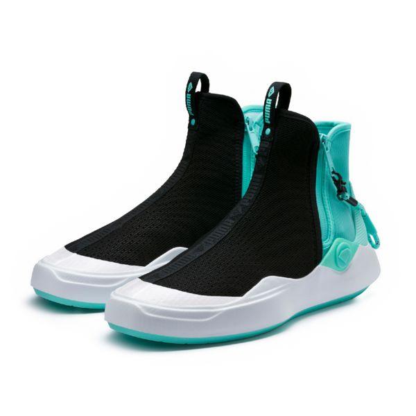bas prix 57d79 b86b7 PUMA x Diamond Supply Co. ABYSS Sneaker