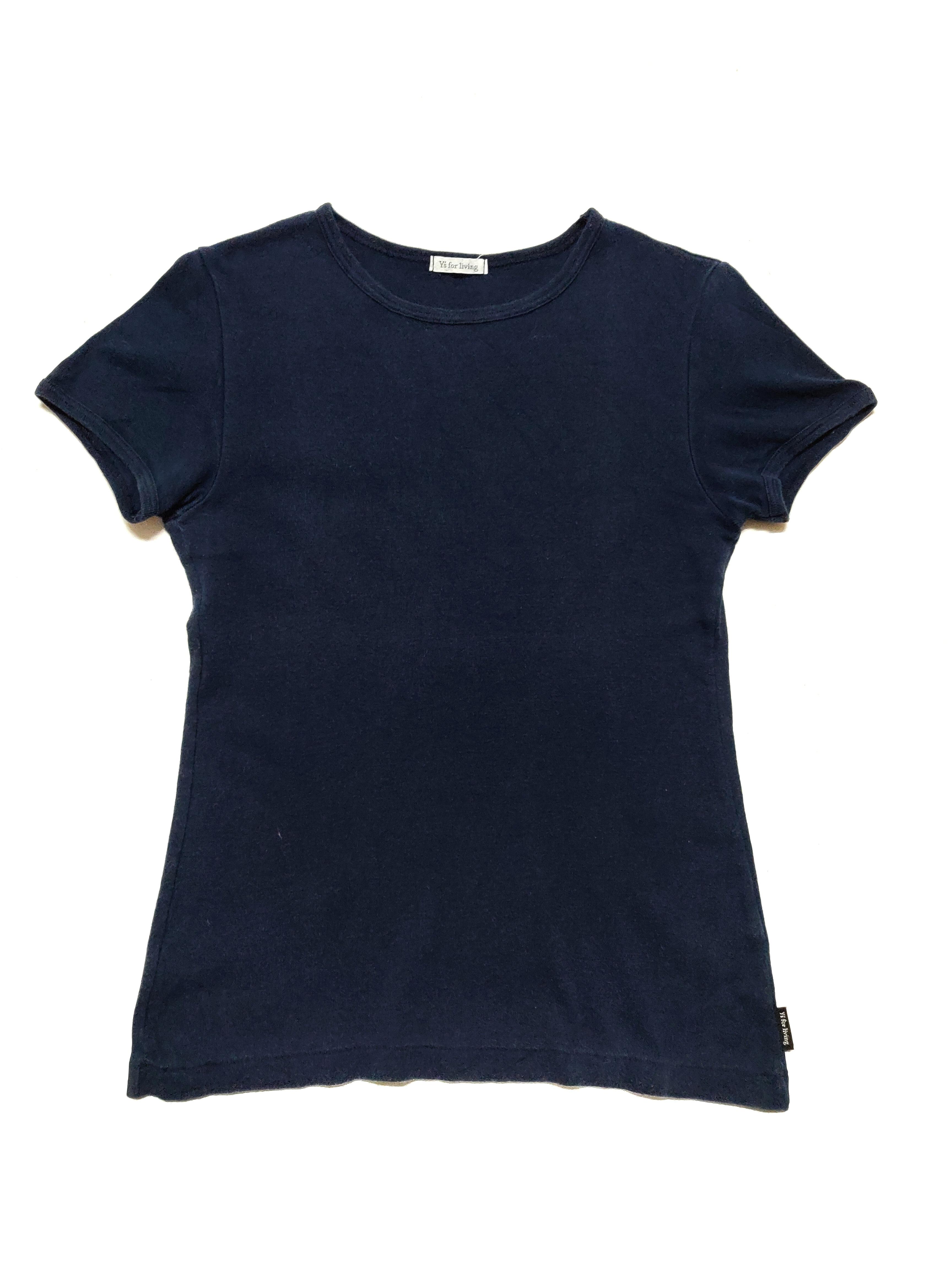photos officielles qualité-supérieure prix plus bas avec Femme Short Sleeve T-Shirts