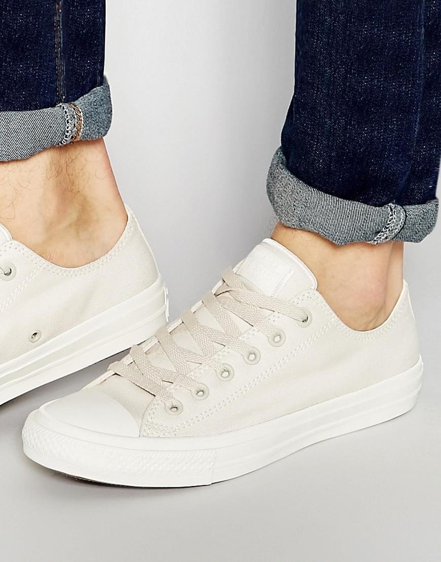converse off white 2