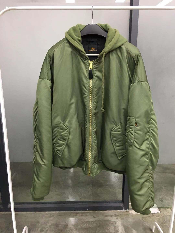 Rare Adidas Originals 1949 Varsity Jacket