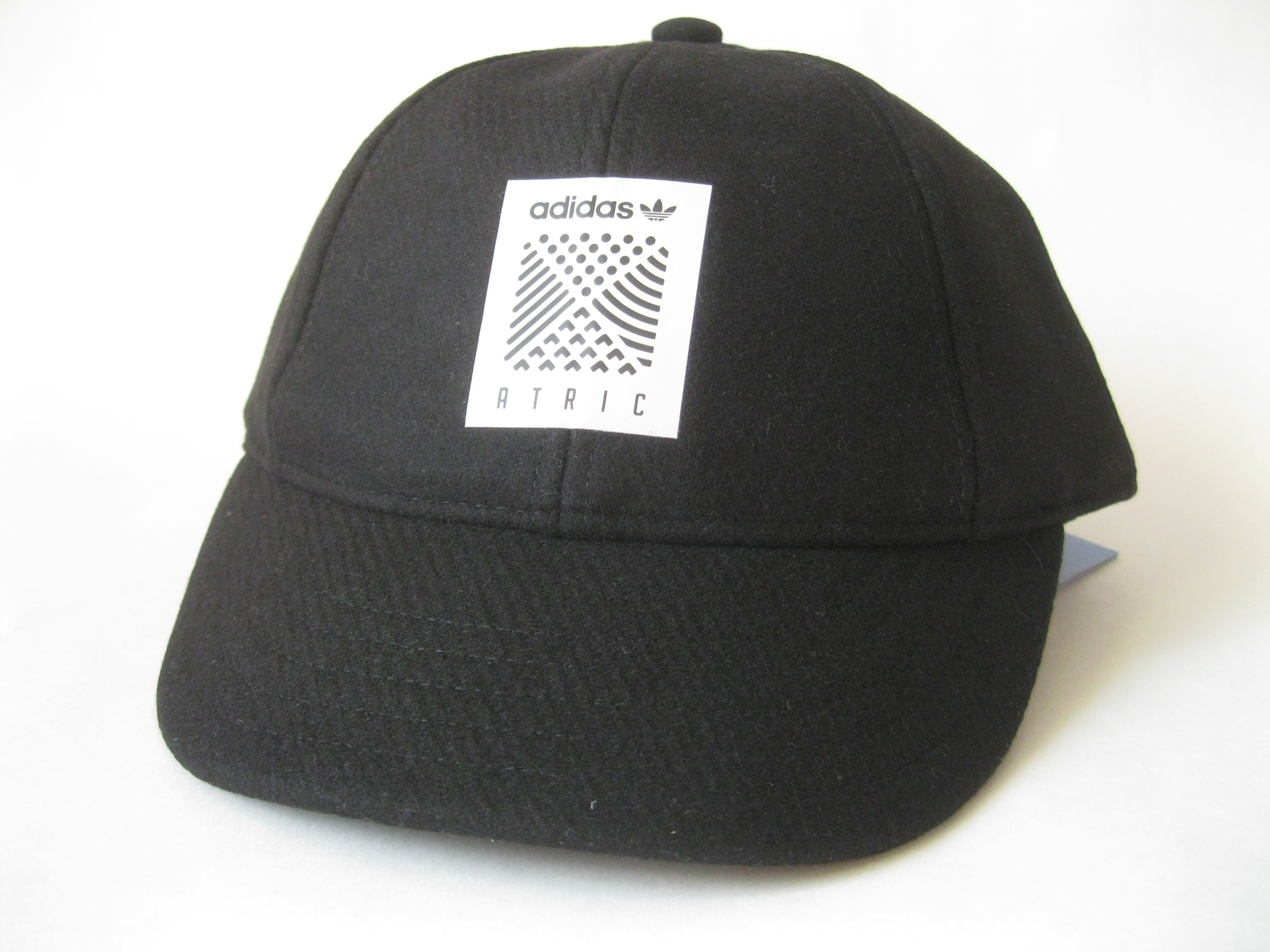 c3be7ad3e What Is A Wool Baseball Cap