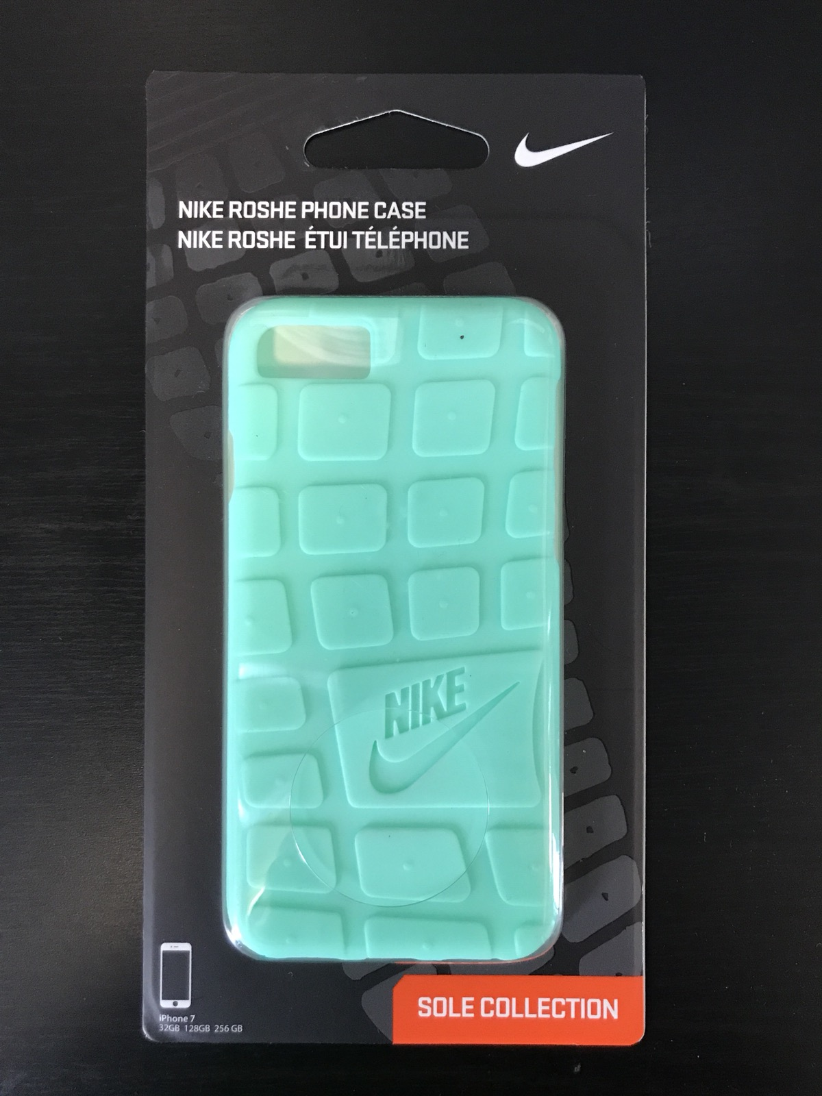 74bd898afa73 Nike Roshe Phone Case Size one size - Miscellaneous for Sale - Grailed