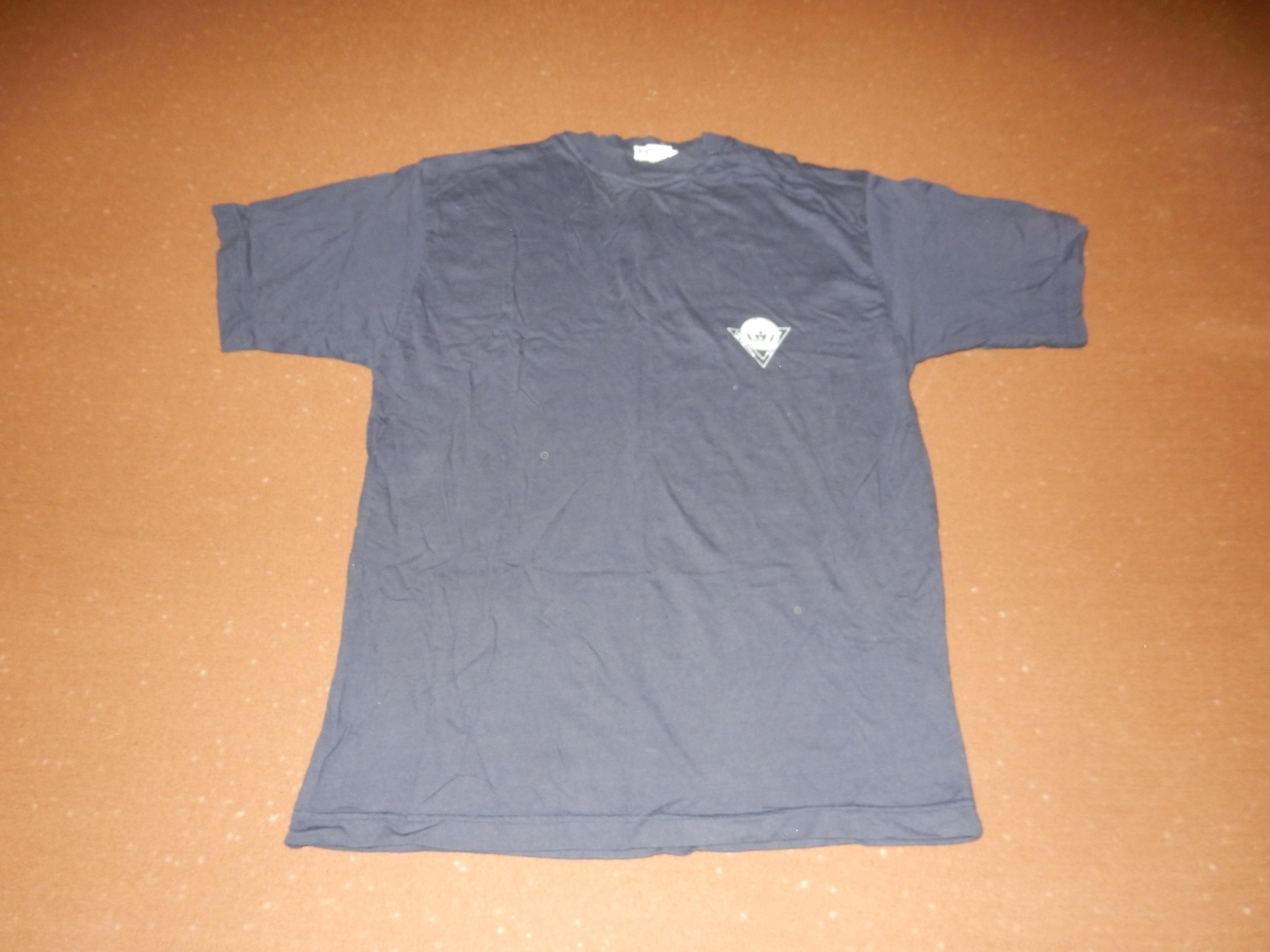 8bfe0ff0 Versace Vintage Versace Sport T-shirt | Grailed